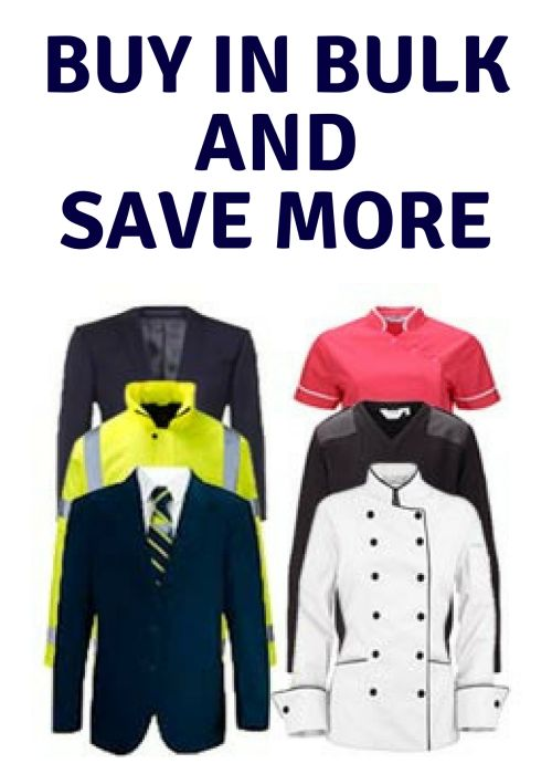 Best / Top Uniform Manufacturer in India
