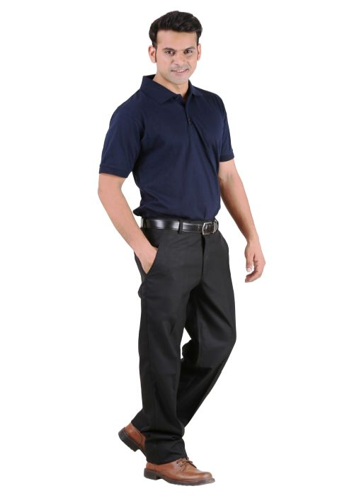 New Styles, Low cost and quality fabric Corporate uniform available Online in India