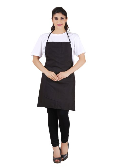 Best, Top Uniform Manufacturer for hospital uniform in India