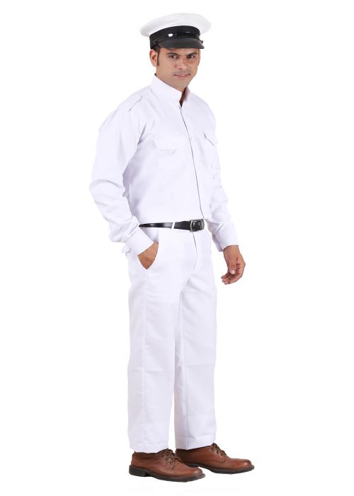 Best / Top Uniform Manufacturers for Industrial uniform/ workwear in India